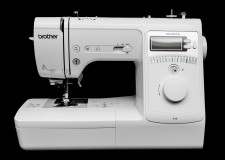 Brother Innov-is 10 Sewing Machine
