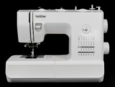 Brother LX27 Sewing Machine