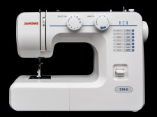 Janome 2050 Sewing Machine